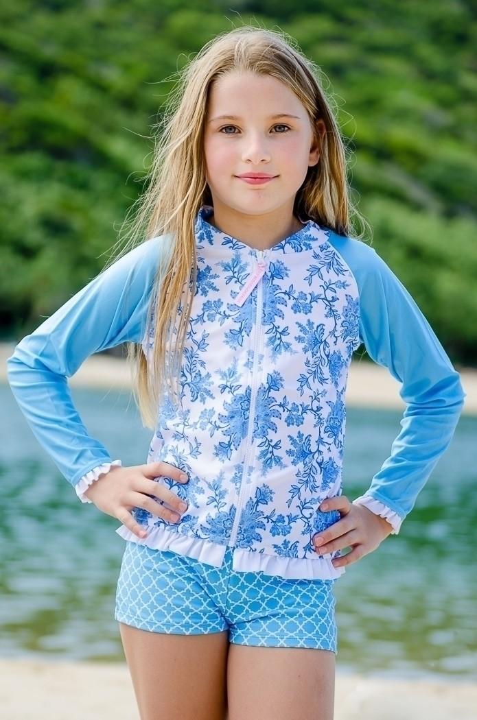 child girls  Pinterest