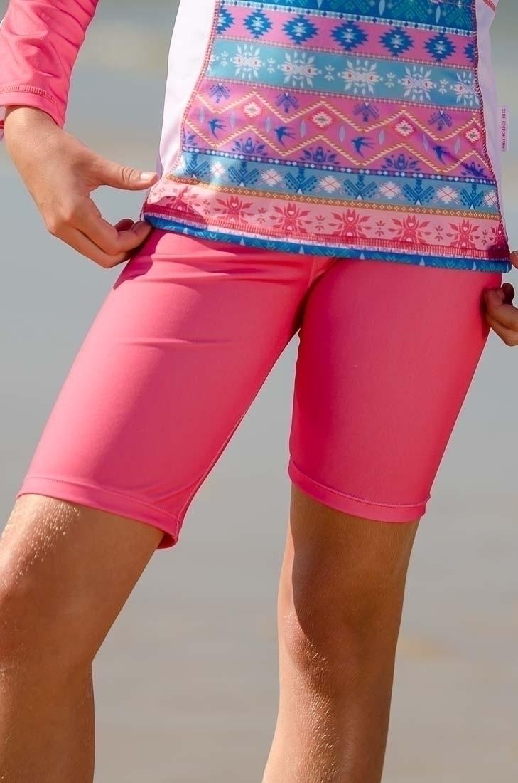 91b356f91a Girl's Surf Shorts