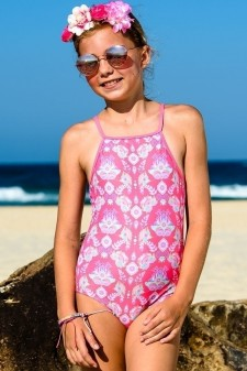 d84226ab38 Girls Swimwear and Beach Clothes for Tweens and Big Girls - Sun Emporium