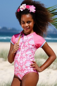 347d828205 Girls Swimwear and Beach Clothes for Tweens and Big Girls - Sun Emporium