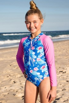 0fba38d266446 Girls Swimwear and Beach Clothes for Tweens and Big Girls - Sun Emporium